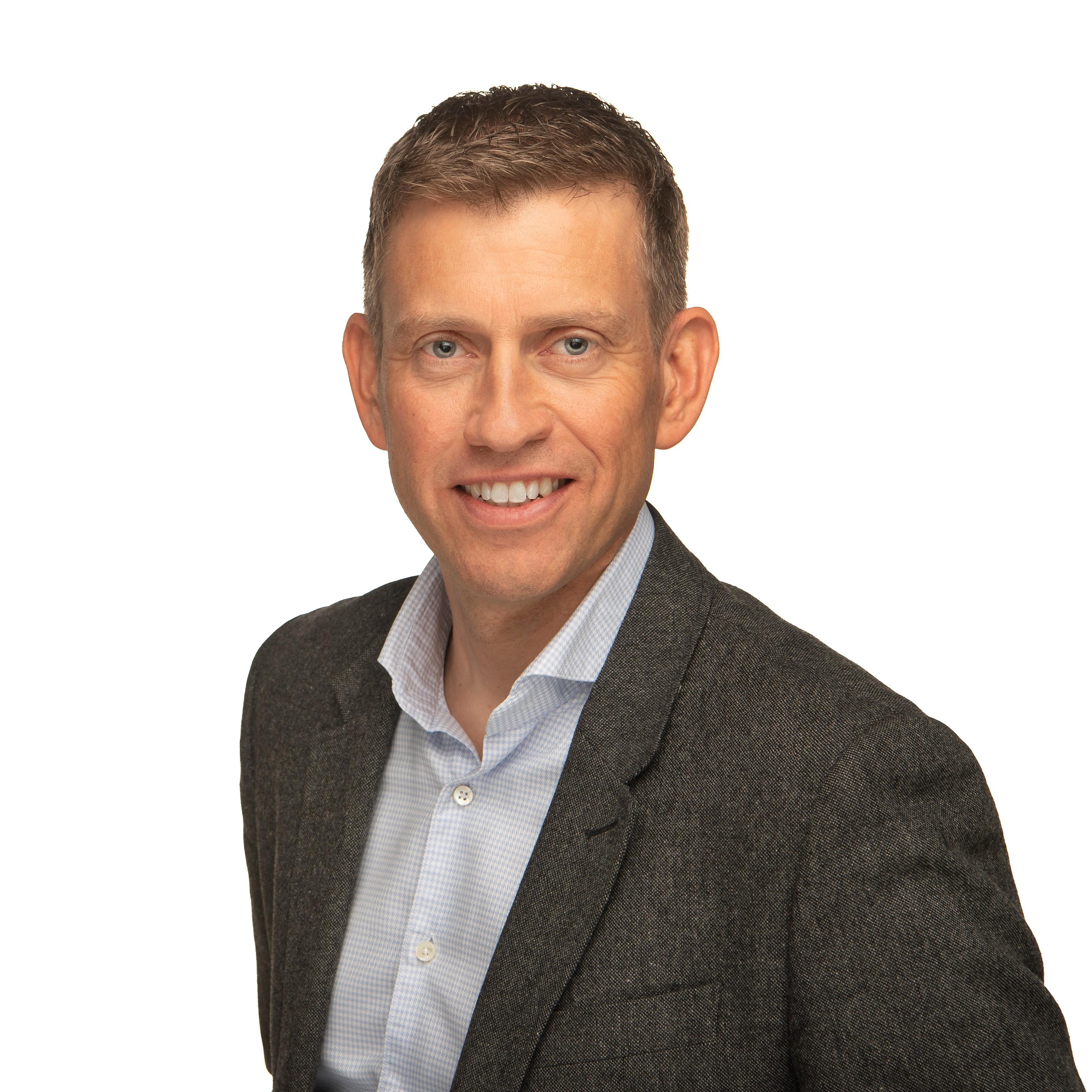 Casper Jespersen